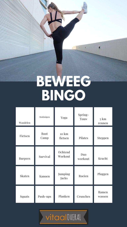 Bingo Biddinghuizen
